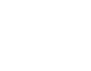Lettuce Write Sticker & Stationery Club