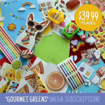 mega-sticker-stationery-subscription-box