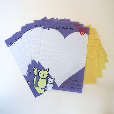 cat-letterwriting-paper-envelopes