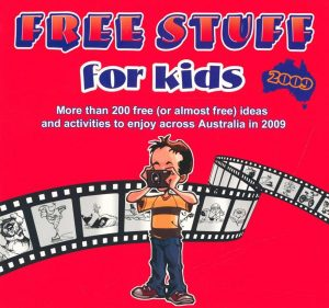 free-stuff-for-kids