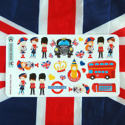 mockeri-british-stickers