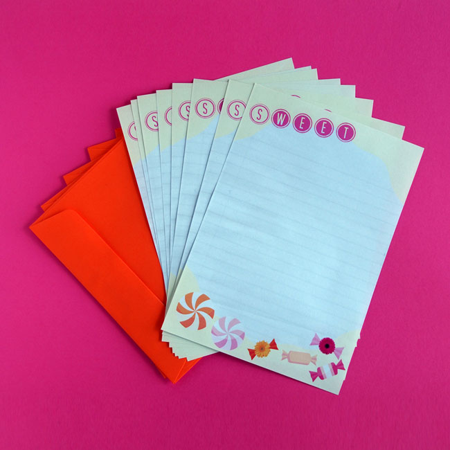 sweet-candy-letter-writing-paper-envelopes