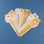 hamster-bookmarks