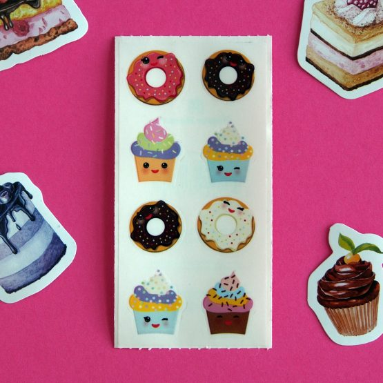 2018-02-cupcakes