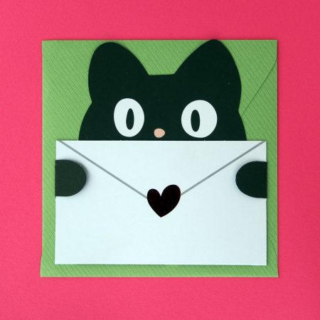 sneaky-cat-envelope-card