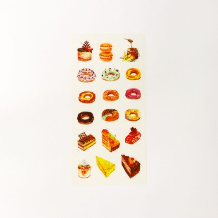cakes-sweet-stickers