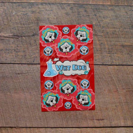 wet-dog-scratch-sniff-stickers