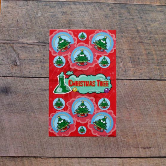 christmas-tree-scratch-sniff-stickers