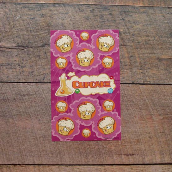 cupcake-scratch-sniff-stickers