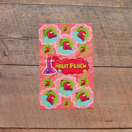 fruit-punch-scratch-sniff-stickers