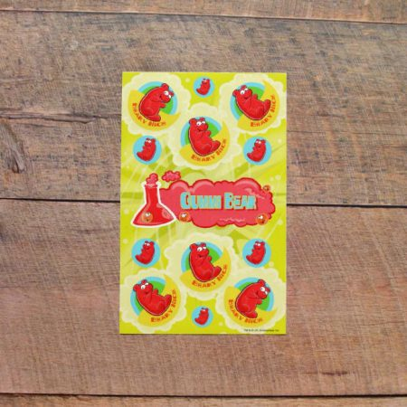 gummy-bears-scratch-sniff-stickers