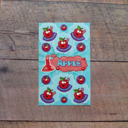 apple-scratch-sniff-stickers