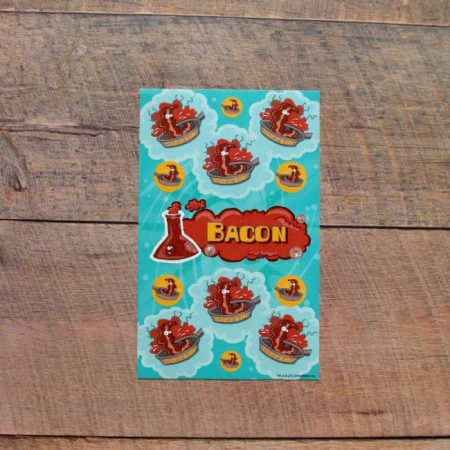 bacon-scratch-sniff-stickers