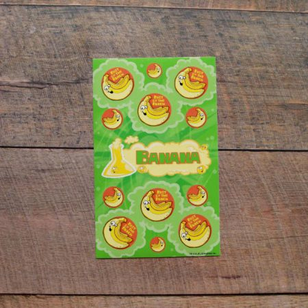 banana-scratch-sniff-stickers