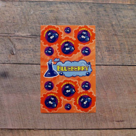 blueberry-scratch-sniff-stickers