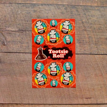 tootsie-roll-scratch-sniff-stickers