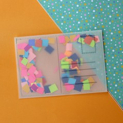confetti-envelope